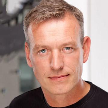 Stefan Albers, Fotograf aus Münster